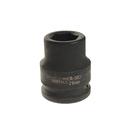 Головка торцевая 3/4  DR 6-гр ударная 21 мм ЭВРИКА ER-95909