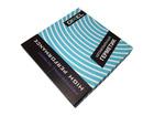 Герметик для фар DIXEL PRO 9,5 cm*4.57M Серый 001.0007.002