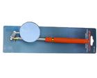 Зеркало телескопическое круглое 50 мм AUTOMASTER AMT-62422