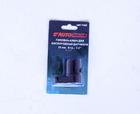 Головка-ключ 1/2  для кислородных датчиков 22 мм, 6-гранная AUTOMASTER AMT-71035