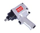 Пневмогайковерт 1/2 DR 800 Nm, 7500 об/мин AUTOMASTER AMP-81780
