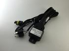 Контроллер лампы Биксеноновой 24V H4