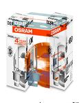 Лапма ксеноновая D2R XENARC ORIGINAL OSRAM 66250