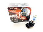 Автолампы HB4 (9006) 12V 51W +150% Night Breaker Laser OSRAM 9006NL_HCB