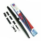 Щетка стеклоочистителя зимняя Double Force 450 мм (18)