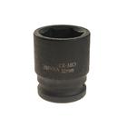 Головка торцевая 3/4  DR 6-гр ударная 32 мм ЭВРИКА ER-95920