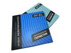 Герметик для фар DIXEL PRO 9,5 cm*4.57M Черный 001.0007.001
