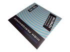 Герметик для фар DIXEL HOT 9,5 cm*4.57M Серый 001.0007.020