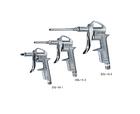 Пистолет для продувки длинный 80 мм AUTOMASTER AMP-DG-10-3