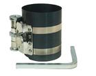 Оправка поршневых колец универсальная 53-125 мм AUTOMASTER AMT-6203125