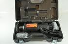 Гайковерт-мультипликатор ручной 1:58 с головками удлиненный AUTOMASTER AMT-1058L