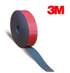 Скотч двусторонний 3М (стандарт) (6мм * 1м)