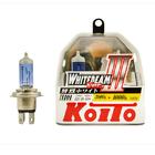 Автолампы KOITO Whitebeam IH01 12V 60/55W(100/90W) NISSAN P0745W