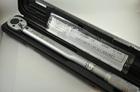 Ключ динамометрический 1/2 42-210 Nm 450 мм FORCE F6474470