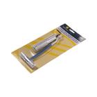 Нож для демонтажа уплотнителей стекол ЭВРИКА ER-86061