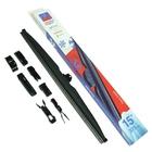 Щетка стеклоочистителя зимняя Double Force 375 мм (15)