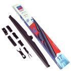 Щетка стеклоочистителя зимняя Double Force 425 мм (17)