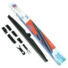 Щетка стеклоочистителя зимняя Double Force 550 мм (22)