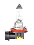 Галогенная лампа Koito H8  12V 35W T11 (other brand) 0120