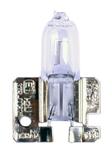Галогенная лампа Koito H2 12V 55W T8 0424