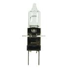 Галогенная лампа Koito H3r 12V 55W без проводка 0453