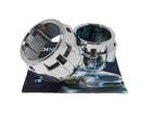 Маска для Линз MINI H1 2.5 дюйма №100