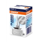 Ксеноновая лампа OSRAM XENARC CLASSIC D1S 4150K 66140CLC