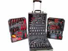 Набор инструментов SATA vip 187 предметов