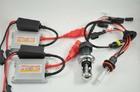 Комплект би-ксенона с блоками Omegalight 12V DC