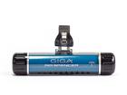 Ароматизатор на кондиционер GIGA Clip SQUASH G51